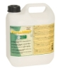 Euterpflegemittel Kerba MINT 2500ml